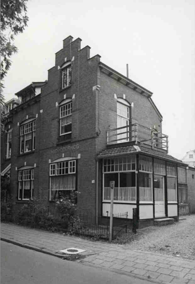 Oude+Enghweg+nr++9+1976