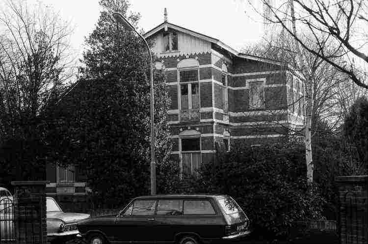 van+der+Lindenlaan+nr+5+1972.jpg