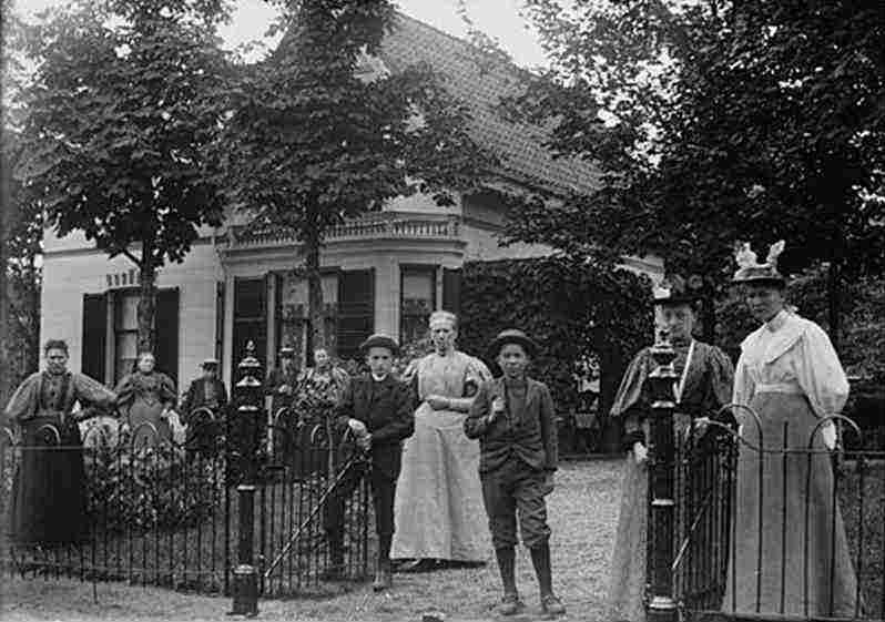 Vaartweg+nr++54+1896