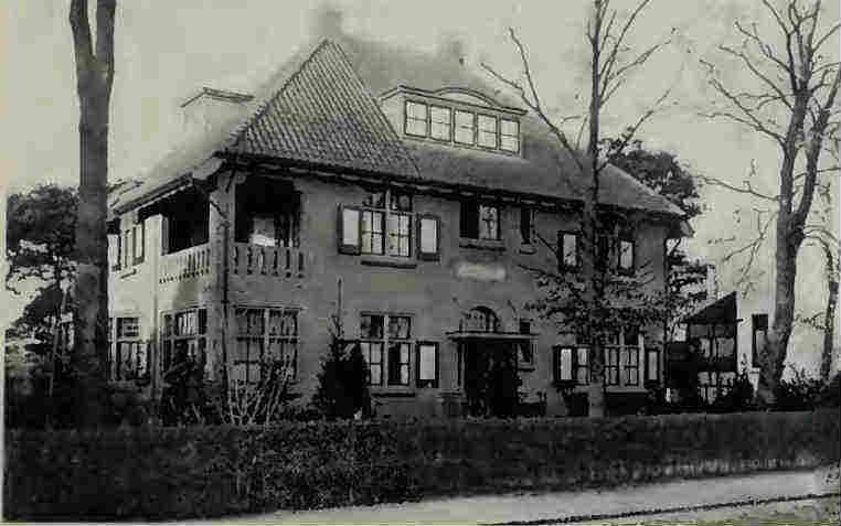 Utrechtseweg+nr++22+1915