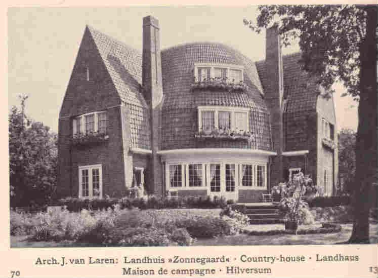 Trompenbergerweg+nr+35+1924.jpg