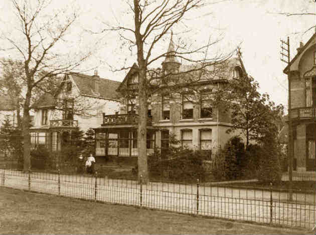Soestdijkerstraatweg+nr+10-12+1905