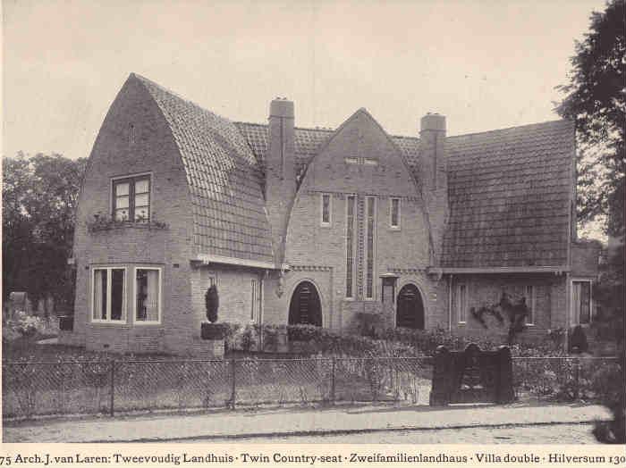 Oude+Amersfoortseweg+nr+40-42+1924