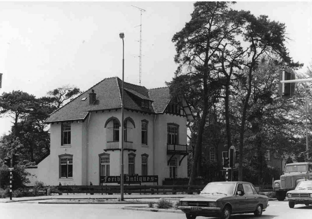 Soestdijkerstraatweg+nr++86+1976