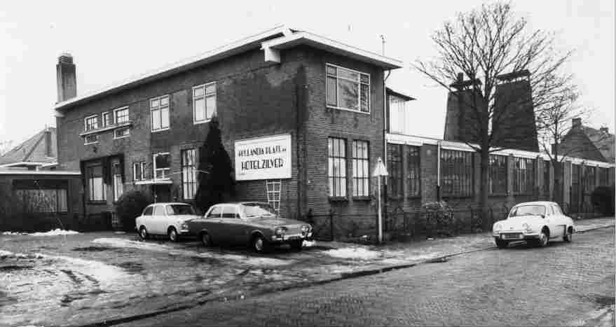 Van+Leeuwenhoekstraat+nr+59+1970