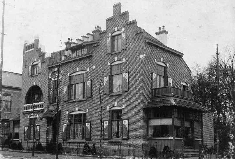Oude+Enghweg+nr++7-9+1976